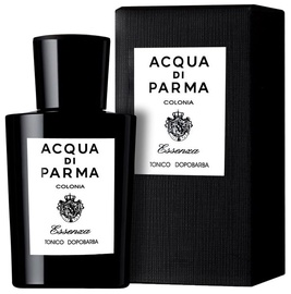 Acqua Di Parma Colonia Essenza 100ml After Shave Lotion