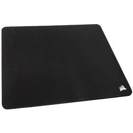 Corsair MM200 PRO Gaming Mouse Pad Heavy XL Black