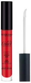 Deborah Milano Fluid Velvet Mat Lipstick 06