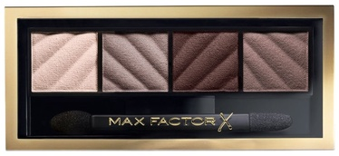 Max Factor Smokey Eye Drama Eyeshadow Kit Matte 1.8g 30