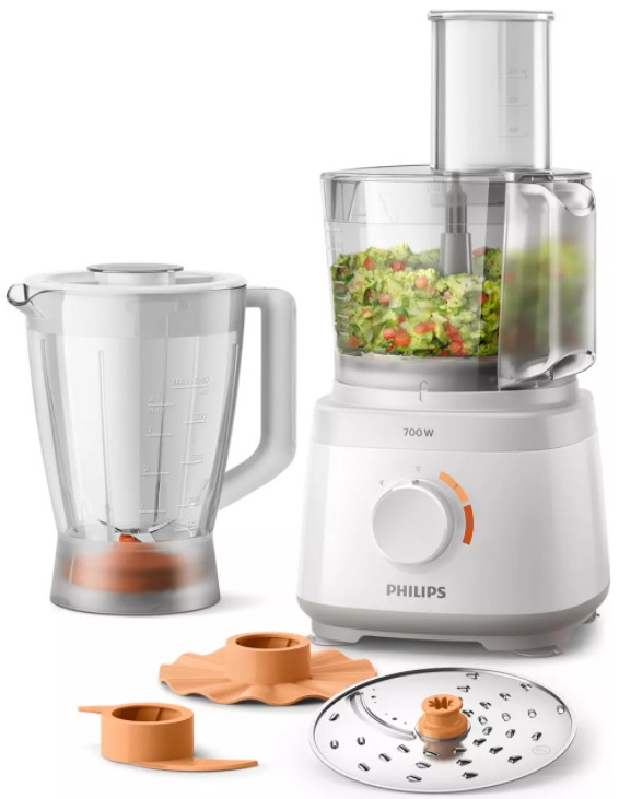Philips Daily Collection HR7320/00