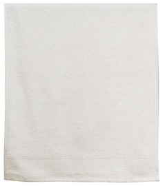 Ardenza Terry Towel Madison 70x140cm White