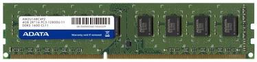A-Data 4GB 1600MHz DDR3 CL11 AD3U1600W4G11-B