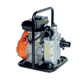 Sūknis ar benzīna motoru Euromatic MSA40, 3600W