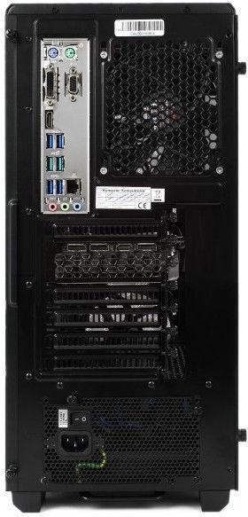 Komputronik Infinity RX620 [P5] PL