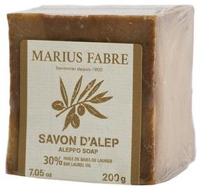 Marius Fabre Aleppo Soap 200g