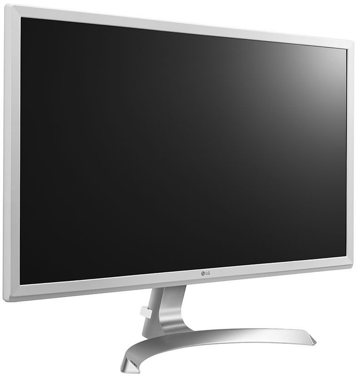 Monitorius LG 27UD59-W