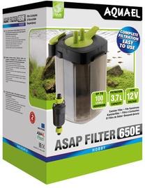 Aquael Filter ASAP 650E