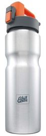 Esbit Stainless Steel Bottle 800ml Silver