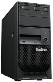 Lenovo ThinkServer TS150 70UB001NEA