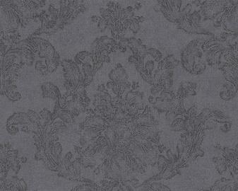 Viniliniai tapetai Elegance 2, 30518-2
