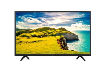 "Televizorius Xiaomi TV 4A 32"" LED"