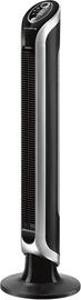 Rowenta VU6670FO Silver/Black