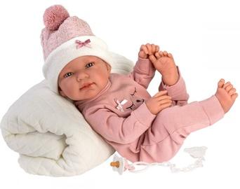 Кукла Llorens Newborn 84330