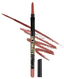 L.A. Girl Ultimate Auto Lip Liner 0.35g GP342