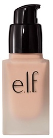 E.l.f. Cosmetics Studio Flawless Finish Foundation SPF15 20ml Natural