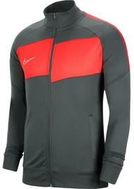 Nike Dry Academy Pro Jacket BV6918 068 Grey Orange L
