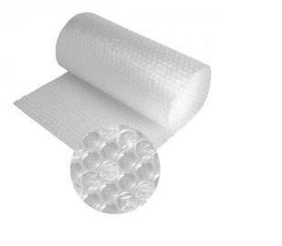 Stabilized Polyethylene Film 1.2x50m