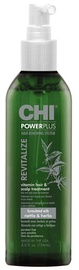 Farouk Systems CHI Power Plus Revitalize Vitamin Hair & Scalp Treatment 104ml