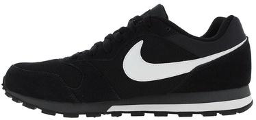 Nike MD Runner 2 749794 010 Black 43