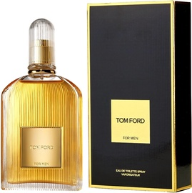 Tom Ford for Men 100ml EDT