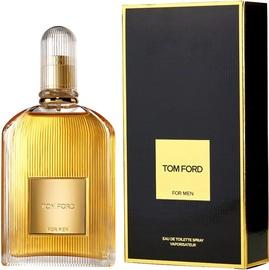Kvepalai Tom Ford for Men 100ml EDT