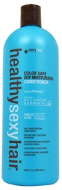 Sexy Hair Color Safe Soy Moisturizing Conditioner 1000ml