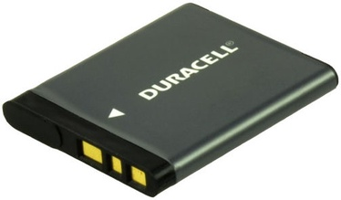 Duracell Premium Analog Sony NP-BN1 Battery 630mAh