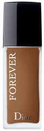 Christian Dior Forever 24h Wear Foundation SPF35 30ml 7N