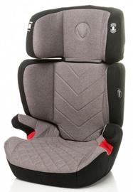 4Baby Vito Car Seat Gray