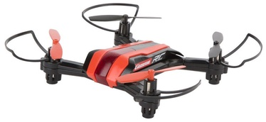 Carrera RC GXP-628969 Mini Race Copter