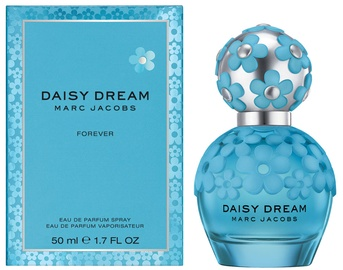 Kvepalai Marc Jacobs Daisy Dream Forever 50ml EDP