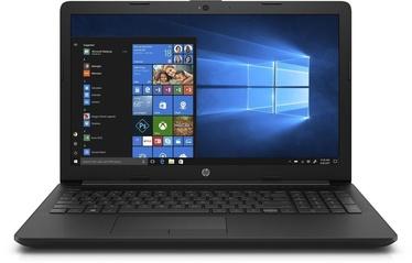 "Nešiojamas kompiuteris HP 15 15-da3000ny 2Q8Z9EA|2M216 PL Intel® Core™ i3, 16GB, 15.6"""