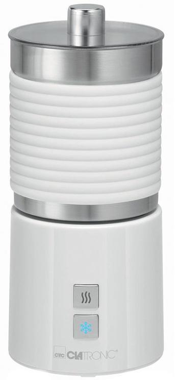 Clatronic MS 3654 White