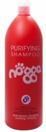Nogga Classic Line Purifying Shampoo 1l