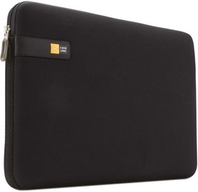 Case Logic Laptop Sleeve 14.1'' Black