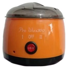 Pro-Wax 300 Wax Heater Orange