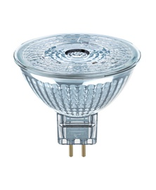 Spuldze led Osram MR51, 5W, GU5.3, 2700K, 350lm, DIM