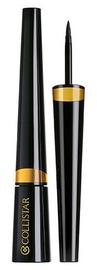 Collistar Eye Liner Tecnico 2.5ml Black