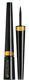 Collistar Eye Liner Tecnico 2.5ml Black