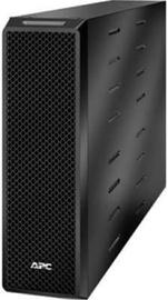 APC Battery Pack Smart-UPS SRT 192V SRT192BP2