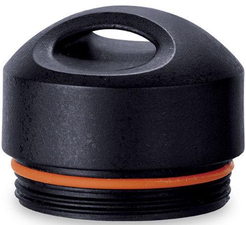 Panasonic A1 Action Camera Strap Adapter