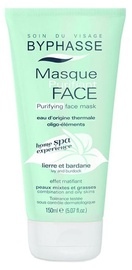 Byphasse Home Spa Experience Purifying Face Mask 150ml