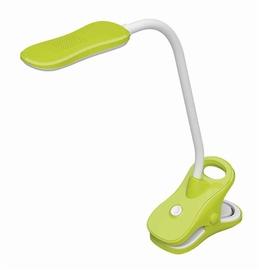 Galda lampa BL1138 LED SMD, 5W, zaļa