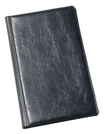 Futrālis Durable Visifix Card File Black