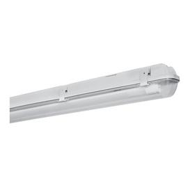 Šviestuvas Osram Submarine 1x8W LED 840 IP65 60cm