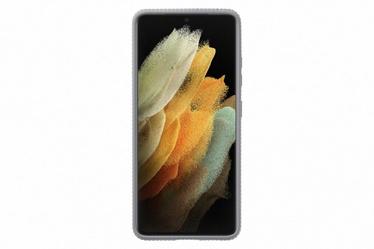Silikoonist ümbris Samsung Galaxy S21 Ultra