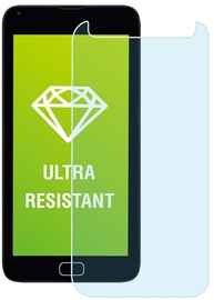 Muvit Universal Screen Protector For 5.3-5.5'' Screens