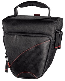Hama Astana Camera Bag 110 Colt Black