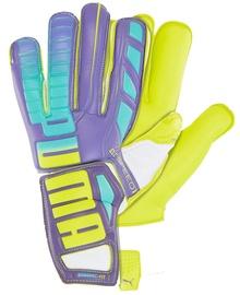 Перчатки вратаря Puma Evo Speed 1.3 Prism Gloves 041015 01 Size 11